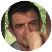 David Errera